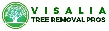 Tree Removal Service Visalia CA